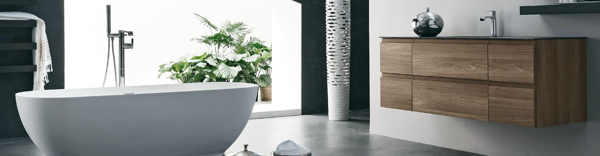 Caminetti per una casa moderna cose di casa autos post for Caminetti arredo