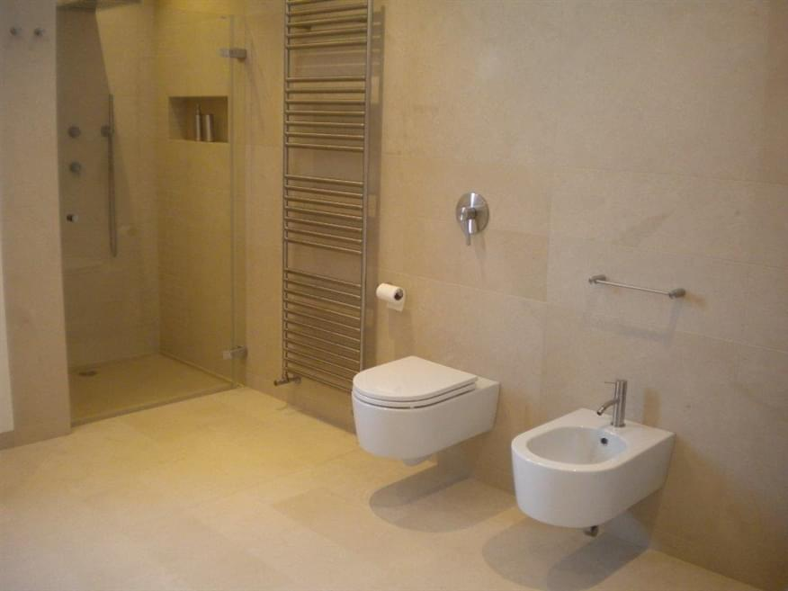 rivestimenti per il bagno in marmo rivestimenti per il bagno in marmo